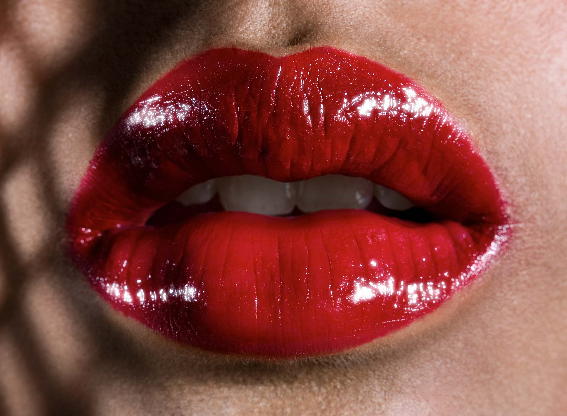 7-Mercedes_lips_325-crop